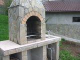 Vila cu 7 camere de vanzare in Valea Doftanei (zona Semicentrala). Miniatura #81609 pentru oferta X2572.