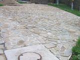 Vila cu 7 camere de vanzare in Valea Doftanei (zona Semicentrala). Miniatura #81611 pentru oferta X2572.