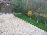 Vila cu 7 camere de vanzare in Valea Doftanei (zona Semicentrala). Miniatura #81591 pentru oferta X2572.