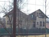 Vila cu 7 camere de vanzare in Breaza (zona Clubul de Golf). Miniatura #71273 pentru oferta X26FD.