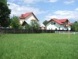Teren de vanzare in Breaza (zona Semicentrala). Miniatura #83467 pentru oferta X3DDC.