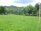 Teren de vanzare in Breaza (zona Semicentrala). Miniatura #83470 pentru oferta X3DDC.