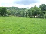 Teren de vanzare in Breaza (zona Semicentrala). Miniatura #83471 pentru oferta X3DDC.
