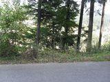 Teren de vanzare in Busteni (zona Palanca). Miniatura #105787 pentru oferta X3E05.