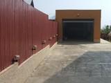 Casa cu 4 camere de vanzare in Breaza (zona Capul Campului). Miniatura #84543 pentru oferta X1E0D.