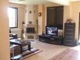 Casa cu 4 camere de vanzare in Breaza (zona Capul Campului). Miniatura #84546 pentru oferta X1E0D.