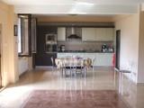 Casa cu 4 camere de vanzare in Breaza (zona Capul Campului). Miniatura #84547 pentru oferta X1E0D.