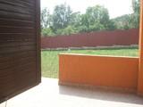 Casa cu 4 camere de vanzare in Breaza (zona Capul Campului). Miniatura #84548 pentru oferta X1E0D.