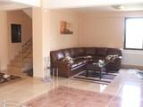 Casa cu 4 camere de vanzare in Breaza (zona Capul Campului). Miniatura #84549 pentru oferta X1E0D.
