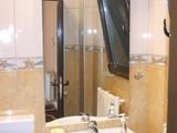 Casa cu 4 camere de vanzare in Breaza (zona Capul Campului). Miniatura #84551 pentru oferta X1E0D.
