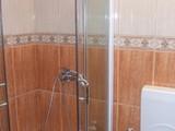 Casa cu 4 camere de vanzare in Breaza (zona Capul Campului). Miniatura #84553 pentru oferta X1E0D.