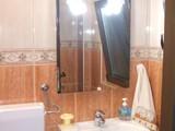 Casa cu 4 camere de vanzare in Breaza (zona Capul Campului). Miniatura #84554 pentru oferta X1E0D.