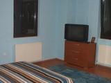 Casa cu 4 camere de vanzare in Breaza (zona Capul Campului). Miniatura #84555 pentru oferta X1E0D.