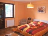 Casa cu 4 camere de vanzare in Breaza (zona Capul Campului). Miniatura #84559 pentru oferta X1E0D.