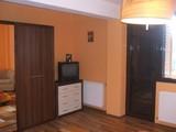 Casa cu 4 camere de vanzare in Breaza (zona Capul Campului). Miniatura #84560 pentru oferta X1E0D.