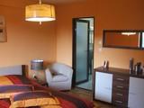 Casa cu 4 camere de vanzare in Breaza (zona Capul Campului). Miniatura #84561 pentru oferta X1E0D.