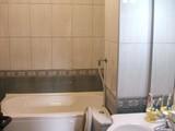 Casa cu 4 camere de vanzare in Breaza (zona Capul Campului). Miniatura #84563 pentru oferta X1E0D.