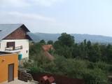 Casa cu 4 camere de vanzare in Breaza (zona Capul Campului). Miniatura #90968 pentru oferta X1E0D.