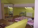 Casa cu 4 camere de vanzare in Breaza (zona Capul Campului). Miniatura #90969 pentru oferta X1E0D.