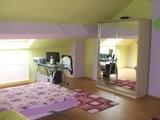 Casa cu 4 camere de vanzare in Breaza (zona Capul Campului). Miniatura #90974 pentru oferta X1E0D.