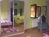 Casa cu 4 camere de vanzare in Breaza (zona Capul Campului). Miniatura #90975 pentru oferta X1E0D.