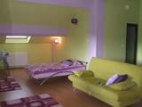 Casa cu 4 camere de vanzare in Breaza (zona Capul Campului). Miniatura #90977 pentru oferta X1E0D.