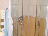 Casa cu 4 camere de vanzare in Breaza (zona Capul Campului). Miniatura #90979 pentru oferta X1E0D.