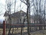 Vila cu 7 camere de vanzare in Breaza (zona Clubul de Golf). Miniatura #71276 pentru oferta X26FD.