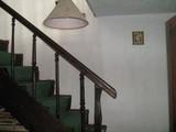 Casa cu 5 camere de vanzare in Breaza (zona Nistoresti). Miniatura #85588 pentru oferta X1E2D.