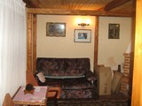 Casa cu 5 camere de vanzare in Breaza (zona Nistoresti). Miniatura #85589 pentru oferta X1E2D.