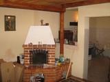 Casa cu 5 camere de vanzare in Breaza (zona Nistoresti). Miniatura #85590 pentru oferta X1E2D.
