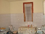 Casa cu 5 camere de vanzare in Breaza (zona Nistoresti). Miniatura #85591 pentru oferta X1E2D.