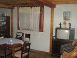 Casa cu 5 camere de vanzare in Breaza (zona Nistoresti). Miniatura #85592 pentru oferta X1E2D.