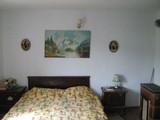 Casa cu 5 camere de vanzare in Breaza (zona Nistoresti). Miniatura #85598 pentru oferta X1E2D.