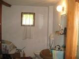 Casa cu 5 camere de vanzare in Breaza (zona Nistoresti). Miniatura #85600 pentru oferta X1E2D.