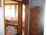 Casa cu 5 camere de vanzare in Breaza (zona Nistoresti). Miniatura #85603 pentru oferta X1E2D.