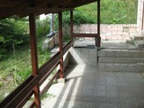 Casa cu 5 camere de vanzare in Breaza (zona Nistoresti). Miniatura #85605 pentru oferta X1E2D.