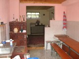Casa cu 5 camere de vanzare in Breaza (zona Nistoresti). Miniatura #85607 pentru oferta X1E2D.