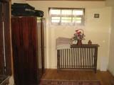 Casa cu 5 camere de vanzare in Breaza (zona Nistoresti). Miniatura #85609 pentru oferta X1E2D.