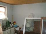 Casa cu 5 camere de vanzare in Breaza (zona Nistoresti). Miniatura #85608 pentru oferta X1E2D.