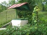 Casa cu 5 camere de vanzare in Breaza (zona Nistoresti). Miniatura #85610 pentru oferta X1E2D.