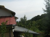 Casa cu 5 camere de vanzare in Breaza (zona Nistoresti). Miniatura #85619 pentru oferta X1E2D.