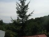 Casa cu 5 camere de vanzare in Breaza (zona Nistoresti). Miniatura #85621 pentru oferta X1E2D.