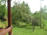Casa cu 5 camere de vanzare in Breaza (zona Nistoresti). Miniatura #85622 pentru oferta X1E2D.