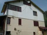 Casa cu 5 camere de vanzare in Breaza (zona Nistoresti). Miniatura #85586 pentru oferta X1E2D.