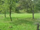 Casa cu 5 camere de vanzare in Breaza (zona Nistoresti). Miniatura #88490 pentru oferta X1E2D.