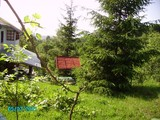 Casa cu 5 camere de vanzare in Breaza (zona Nistoresti). Miniatura #88494 pentru oferta X1E2D.
