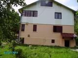 Casa cu 5 camere de vanzare in Breaza (zona Nistoresti). Miniatura #88495 pentru oferta X1E2D.