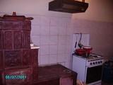 Casa cu 5 camere de vanzare in Breaza (zona Nistoresti). Miniatura #85593 pentru oferta X1E2D.