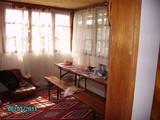 Casa cu 5 camere de vanzare in Breaza (zona Nistoresti). Miniatura #85594 pentru oferta X1E2D.
